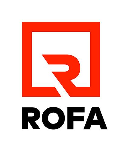 rofa Berufs-und Schutzkleidung