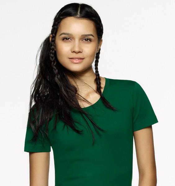 Hakro Women-T-Shirt Classic