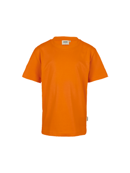 Hakro Kids T-Shirt classic