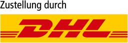 DHL_Z_d_rgb_256px