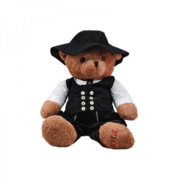 KURT - Zunft Teddy