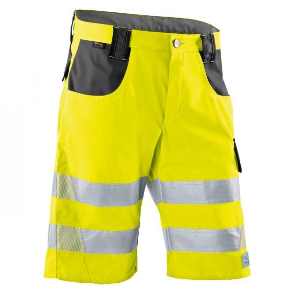 Kübler Reflectiq Shorts PSA 2