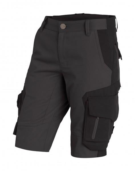 FHB Damen-Shorts ANNIKA