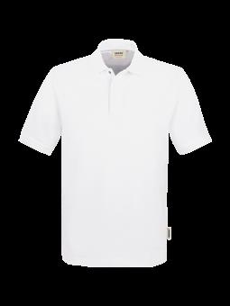 Hakro Poloshirt HACCP-Performance