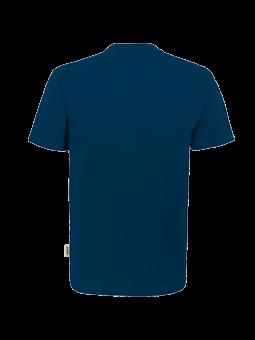 Hakro T-Shirt Heavy