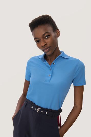 Hakro Women Poloshirt Coolmax