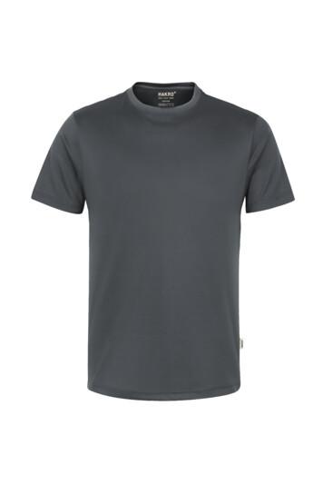 Hakro T-Shirt Coolmax