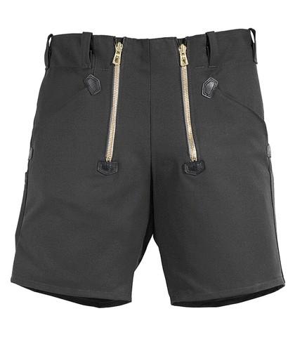FHB Wim Zunft - Shorts Rips-Moleskin