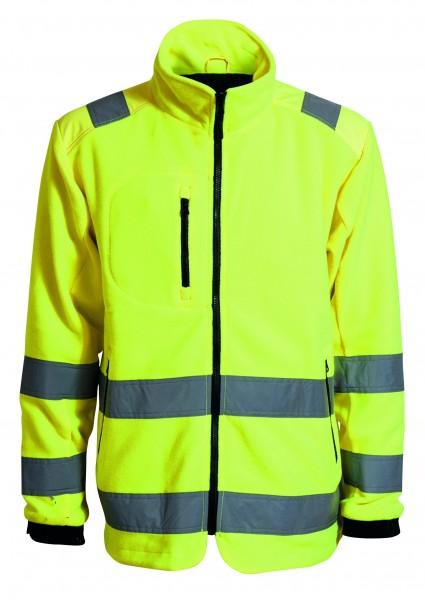 ELKA - Visible Xtreme Zip-In Fleece jacke