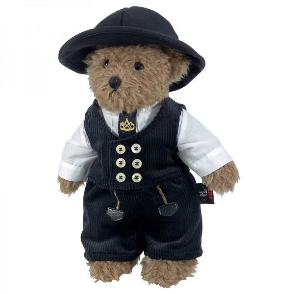EDDY - Zunft Teddy